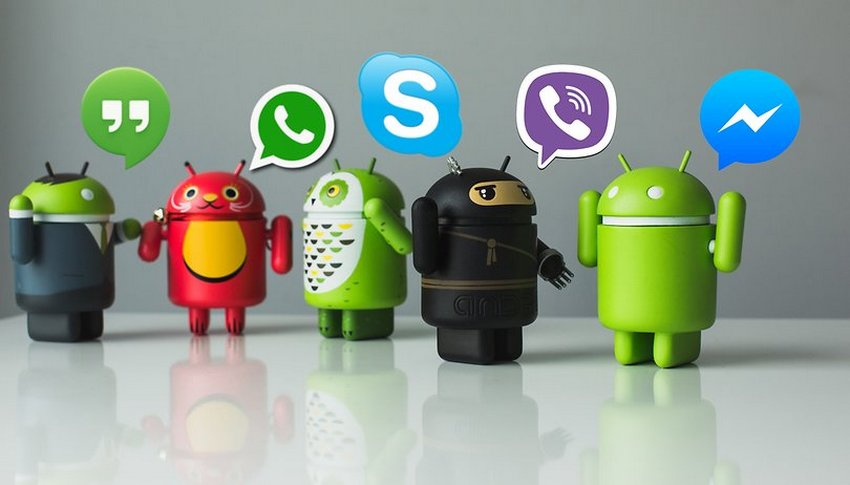 Mobitelu na balkan chat CHAT WEBSITE