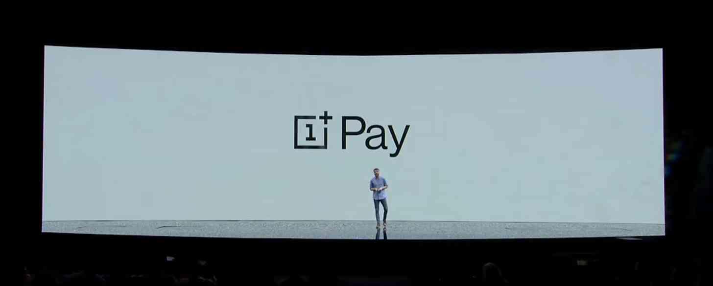 OP-Pay