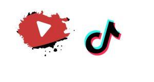 YouTube_TikTok