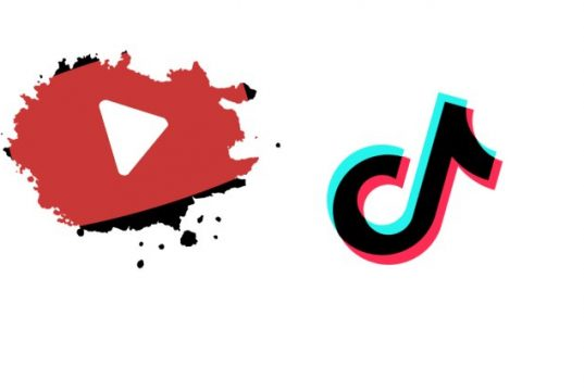 YouTube_TikTok