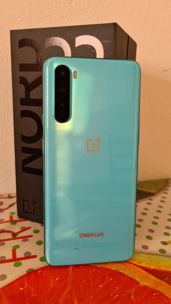OnePlus Nord_Prilog2