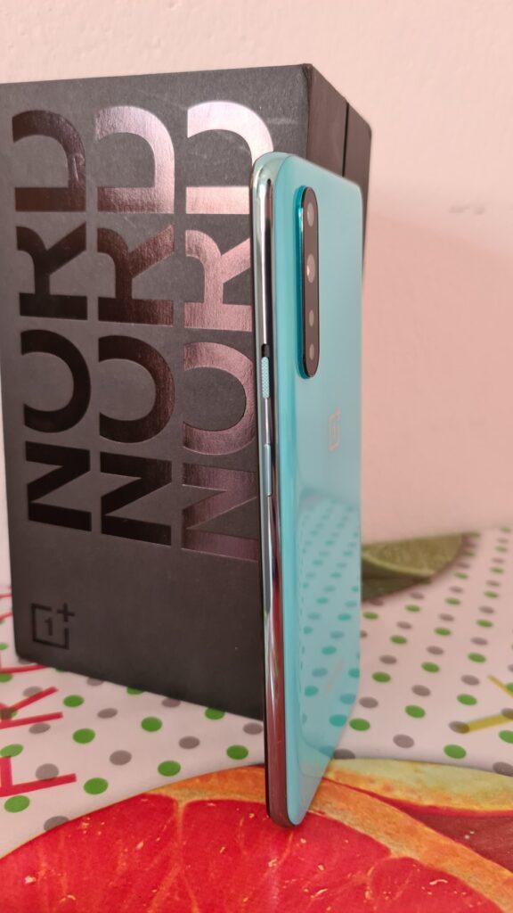 OnePlus Nord_Prilog1